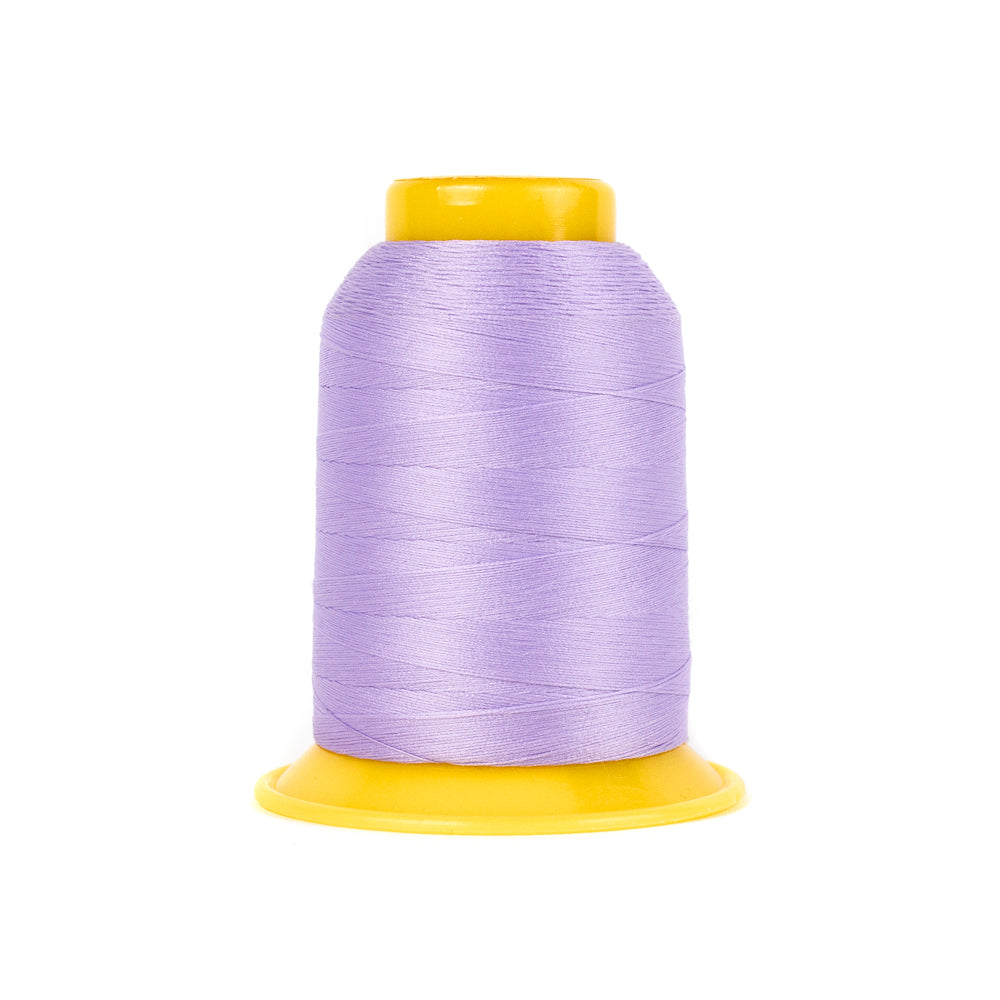 SL32 - SoftLoc™ Wooly Poly Lilac Thread