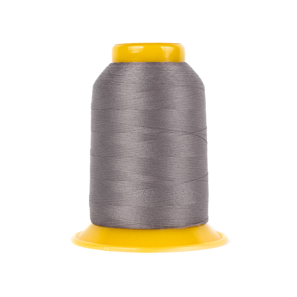 SL63 - SoftLoc™ Wooly Poly Fossil Thread