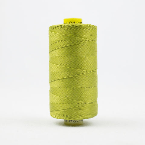 SP04 - Chartreuse