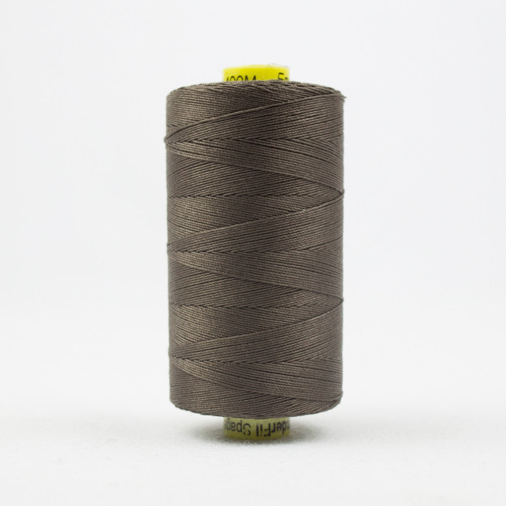 SP20 - Dark Taupe Grey