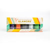 GlaMore 12wt Rayon and Metallic Packs - wonderfil-online-uk