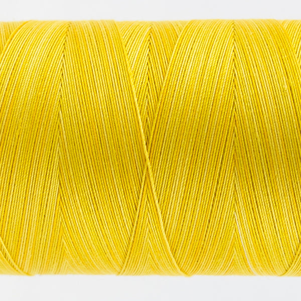 TU01 - Tutti 50wt Egyptian Cotton Sunny Thread - wonderfil-online-uk