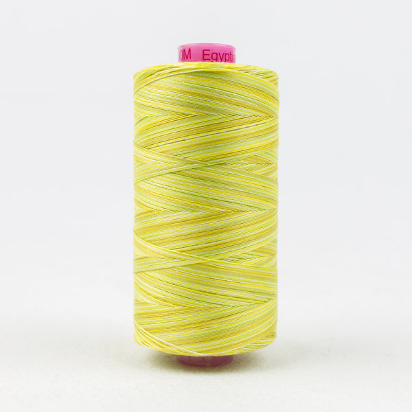 TU03 - Tutti 50wt Egyptian Cotton Citrus Thread - wonderfil-online-uk