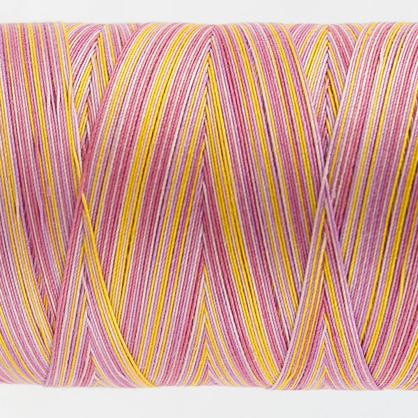 TU05 - Tutti 50wt Egyptian Cotton Pansy Thread - wonderfil-online-uk