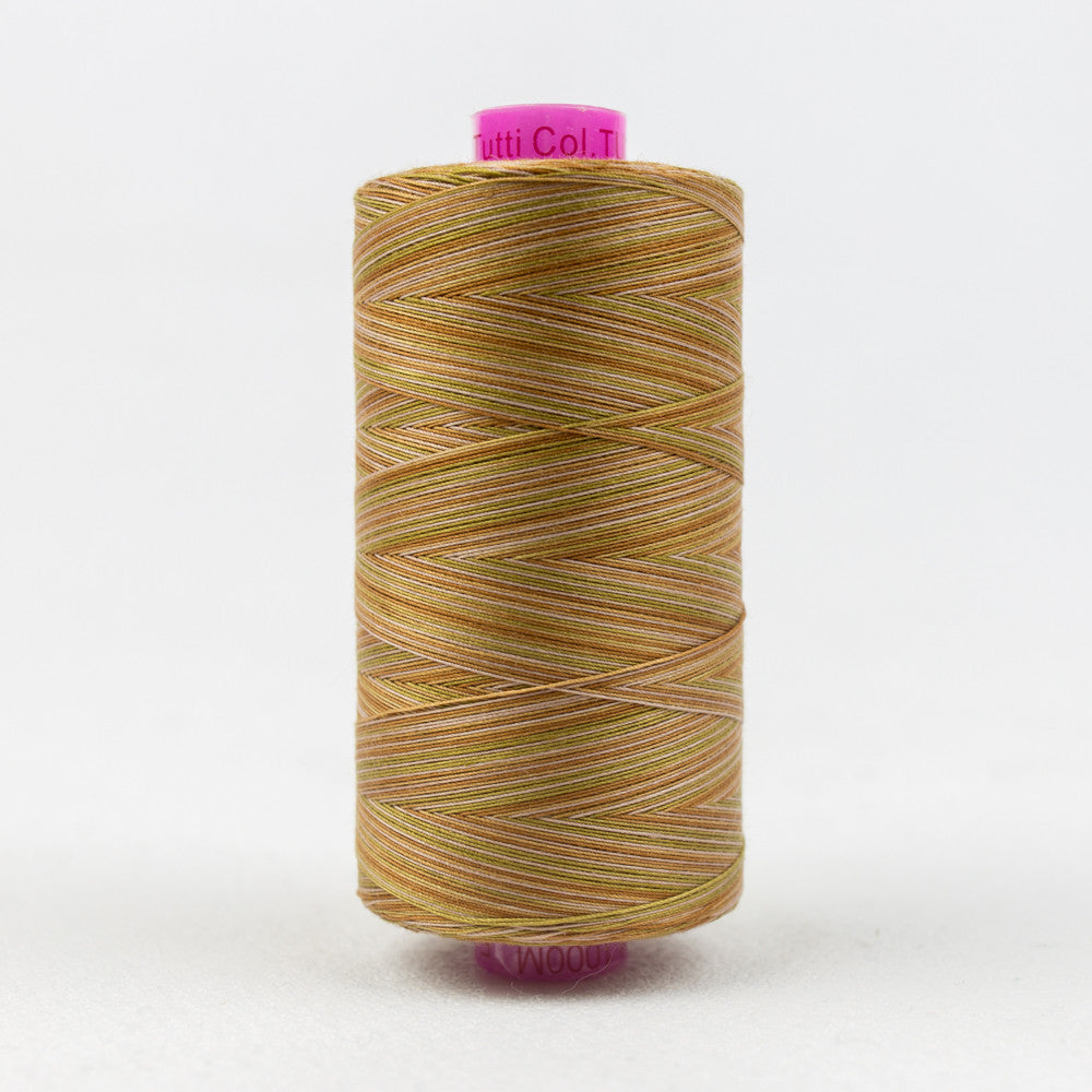 TU36 - Tutti 50wt Egyptian Cotton Rock Thread - wonderfil-online-uk