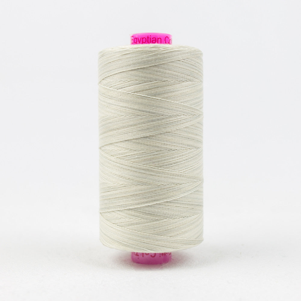 TU41 - Tutti 50wt Egyptian Cotton Lamb Thread - wonderfil-online-uk