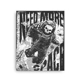 Dead space Canvas - Hutsylife - 1