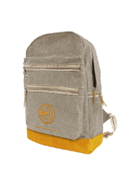 REC BACKPACK