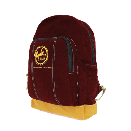 SDU BACKPACK
