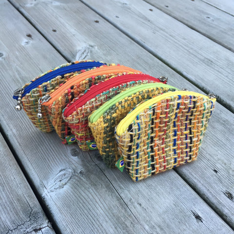 Handbag - SUGAR LOAF POUCH