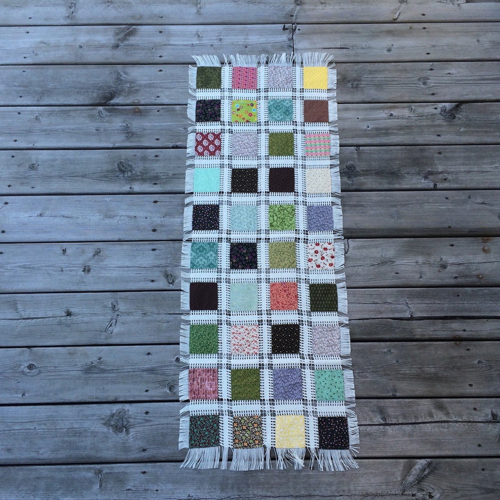 Table Runner - TABLE RUNNER