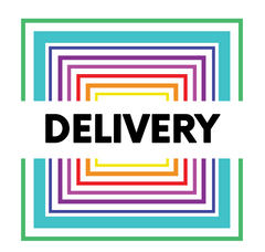 Delivery with UberEats Available