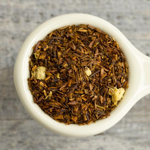 Loose Coconut Chai Tea #50