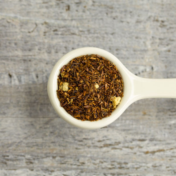 Coconut Chai Tea #50