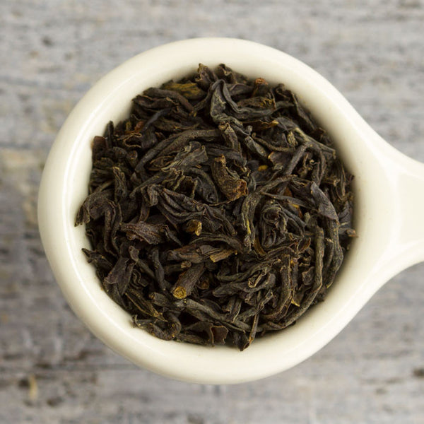 Loose Leaf Lady Londonderry Tea #20