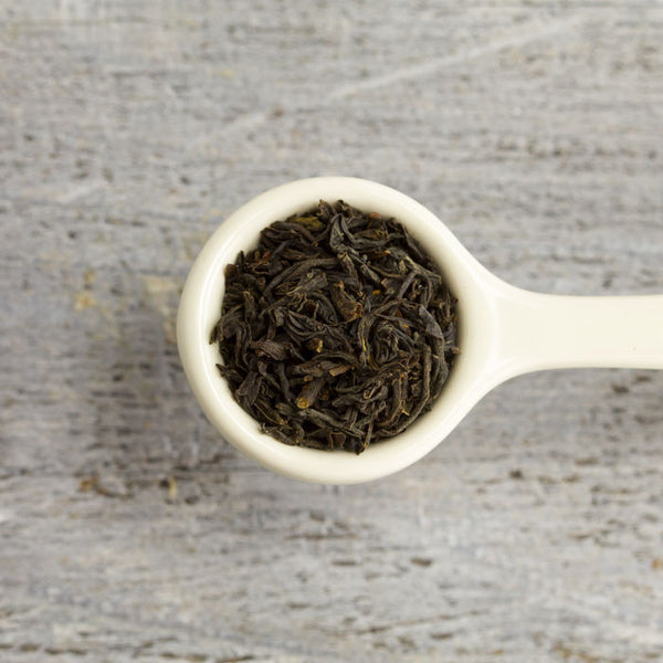 Lady Londonderry Black Tea #20