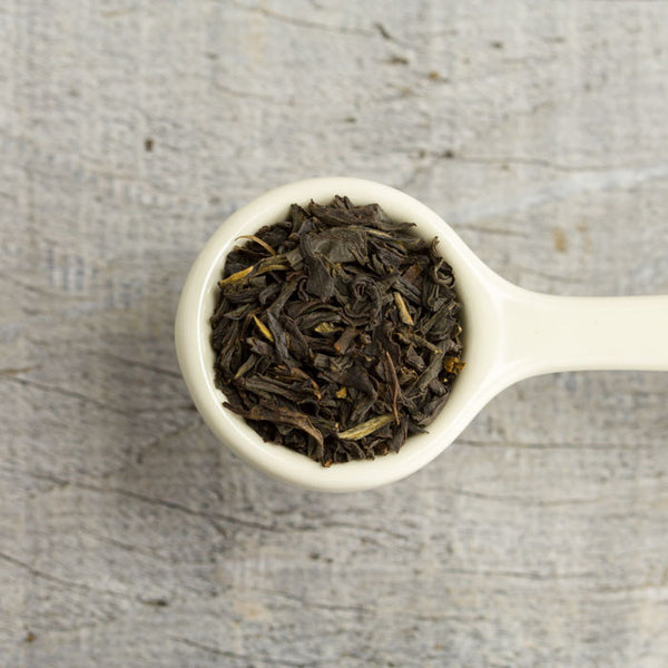 Lapsang Souchong Imperial Black Tea #3