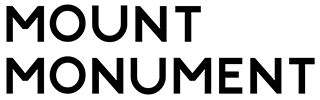Mount Monument Wines