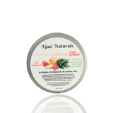 Pineapple Mango Bliss Goddess Body Butter