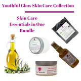 Youthful Glow Skin Care Collection