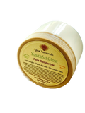 Youthful Glow Face Moisturizer (2oz)