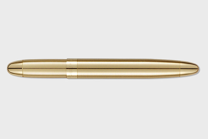 Fisher Space Bullet Pen