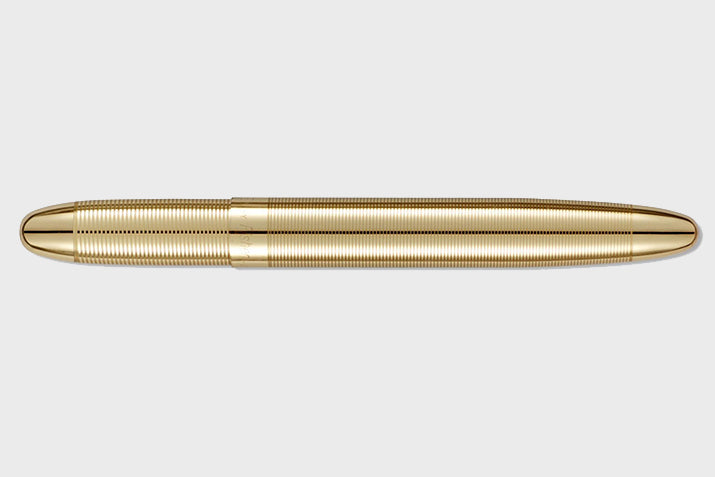 Fisher Space Pen Bullet Pen