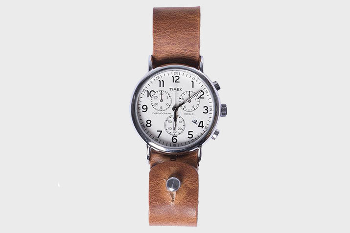 Image result for World's first wrist watch