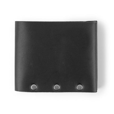 Hammer Riveted Billfold Wallet