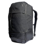 AEL008 Carry On Duffel Bag
