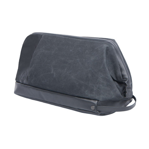 AEL015 Dopp Kit