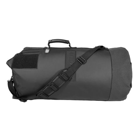 Dave Sr Tactical Duffel Bag