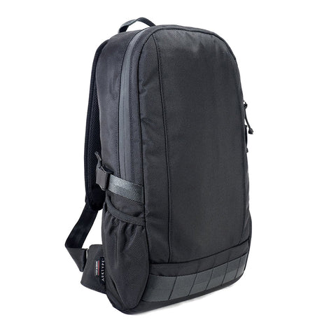 Dashpack Mark II