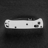 533 Mini Bugout Knife