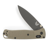 535 Bugout Knife