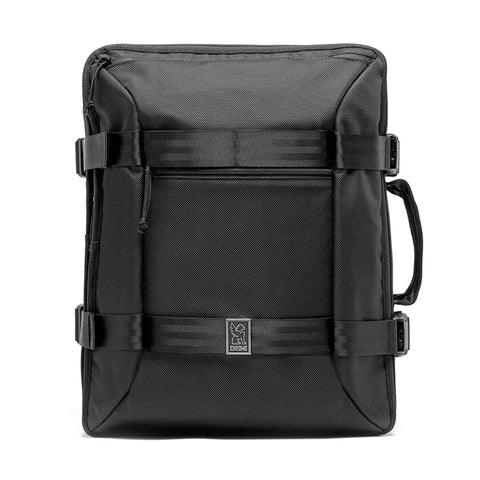Macheto Travel Bag