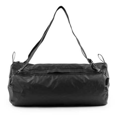 ADB_39 Adaptable Duffel Bag