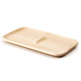 Nocturn Catch Valet Tray