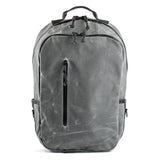 Bucktown Backpack