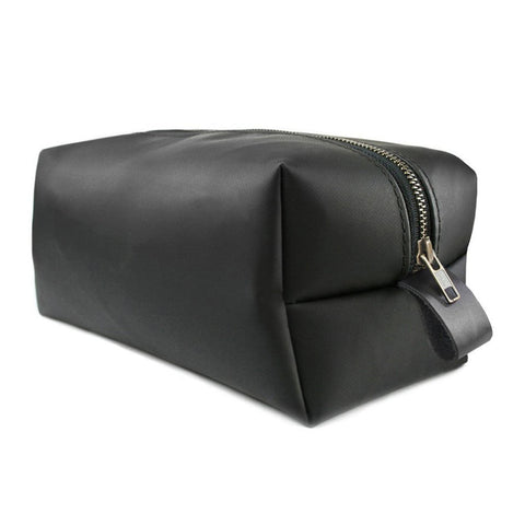 Defy Dopp Kit