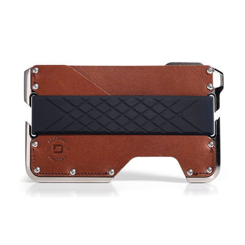D02 Dapper Wallet