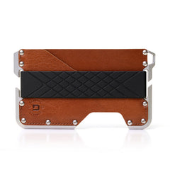 D01 Dapper Wallet
