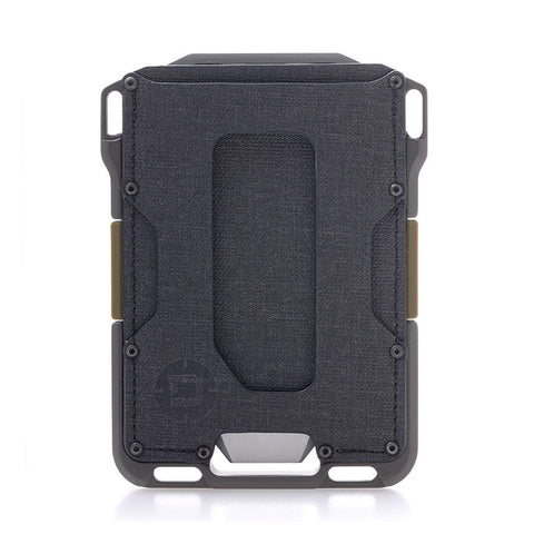 M1 Maverick Spec-Ops Wallet