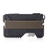 T01 Tactical Spec Ops Wallet