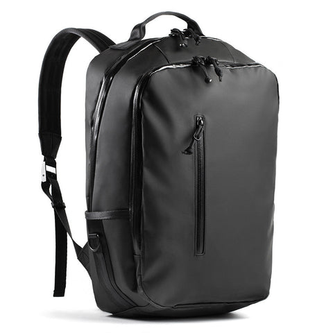 Bucktown Backpack M35 Tarp