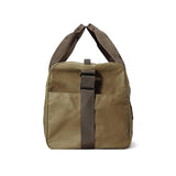 Medium Field Duffel
