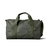 Small Field Duffel