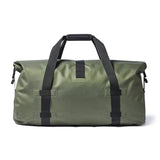 Large Dry Duffel Pack