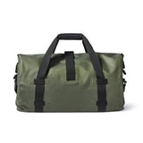 Medium Dry Duffel Pack