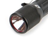 Mini Turbo MKIII Flashlight